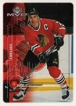 1998-1999 Upper Deck MVP Chris Chelios.JPG