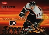 2006-2007 Fleer-Speed Machines Sami Kapanen.JPG