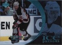 1997-1998 Upper Deck Ice Parallel.JPG