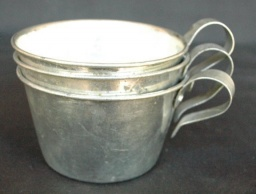 SOLDIER'S MESS SET TIN CUPS.jpg
