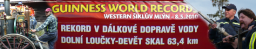 banner-rekord-ukonceni.png