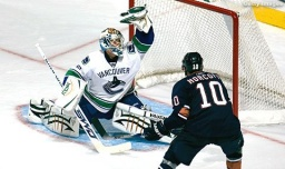 Preview: Oilers-Canucks - obrázek
