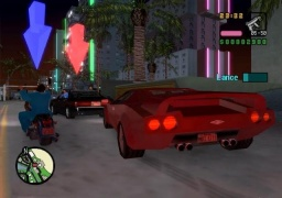 vice city stories 04