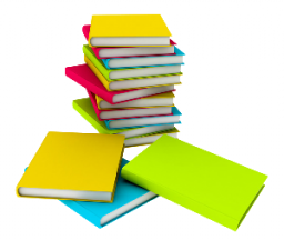books-psd.png