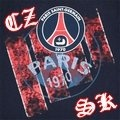 Paris_Saint_Germain_Navy_Shirt.jpg