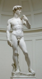 17.David_von_Michelangelo.jpg