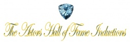 2014 Actors Hall of Fame Inductions- The Trillion Award.jpg