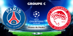 ldc_poules_psg-olympiakos-2013-2014-150x75.png