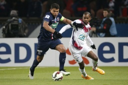 DIAPO-BORDEAUX-CDF-6.jpg