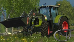 claas-arion-650--2.jpg