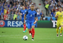 160611012634_action-payet.jpg