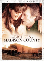 The Bridges Madison County Meryl.jpg
