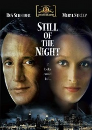 1982 Still Of The Night