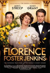 Florence Foster Jenkins poster.jpg
