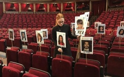 BAFTA seating arrangments-001.jpg