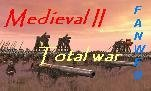 Fanweb hry Medieval II Total war