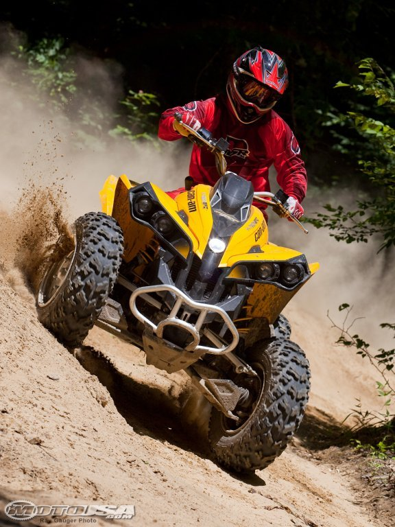 2009-can-am-renegade-8.jpg