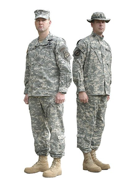 414px-Army_Combat_Uniform.jpg