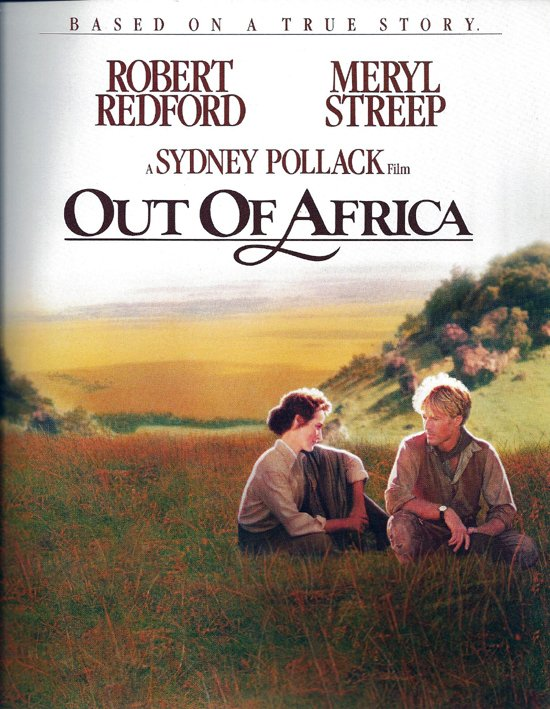 T0KXrare-promo-out-of-africa-1985-movie-program-robert-redf.jpg