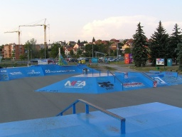 Sk8park