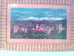 "<a href=""http://picasaweb.google.com/lidiagardi/ALHAMBRADEGRANADAENCOLOR"">PŘEDLOHA</a>"