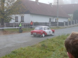 IC WEST RALLYE NOSTALIE 006.jpg