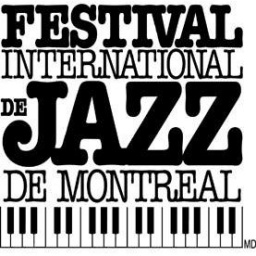 Everybody knows (Festival International de Jazz de Montréal) - obrázek
