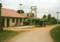 Country_akce_1998.jpg