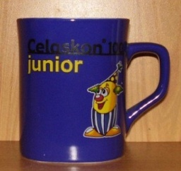 CELASKON JUNIOR 817.jpg