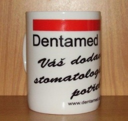 DENTAMED 764.jpg