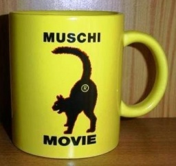 MUSCHI MOVIE 159.jpg