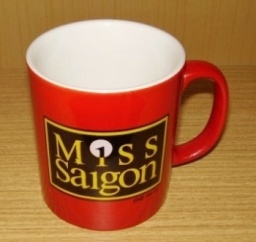 MISS SAIGON 1670.JPG