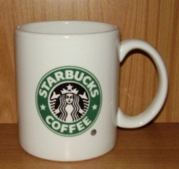 STARBUCKS COFFEE  1114.jpg
