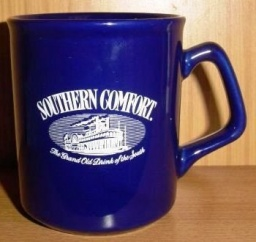 SOUTHERM COMFORT 425.JPG