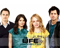 tv_life_unexpected01.jpg