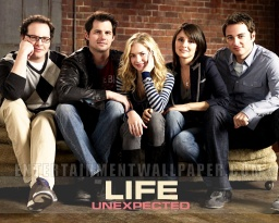tv_life_unexpected02.jpg