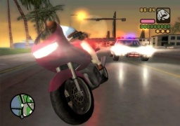 vice city stories 02