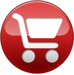 icon_shopcart.png