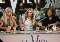 theview4.jpg