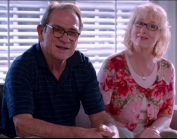 Meryl-Streep-and-Tommy-Lee-Jones-in-Hope-Springs.jpg
