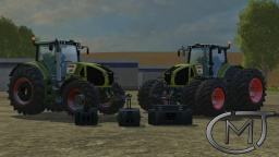 claas-axion-950--30.jpg