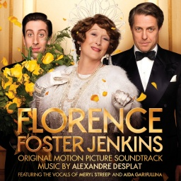 florence-foster-jenkins-OST.jpg