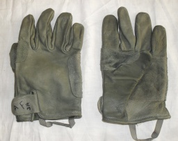 ANSELL HAWKEYE Light Duty, Utility Gloves: 0x LARGE (10) – použité = 490Kč (sold)