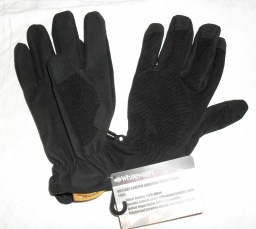 Whitewatter Military Stretch Shooting/Utility Glove, LARGE – nové = 590Kč/pár (sold)
