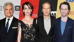 whitford-paulson-odenkirk-rhys