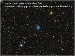 http://www.deepskyforum.com/attachment.php?attachmentid=1677&d=1434303132
