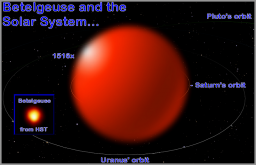 betelgeuse-vs-solar-system.png