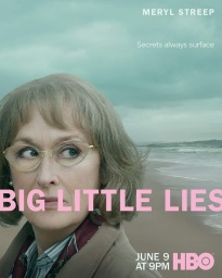 Big Little Lies: Season 2, Promotional Still