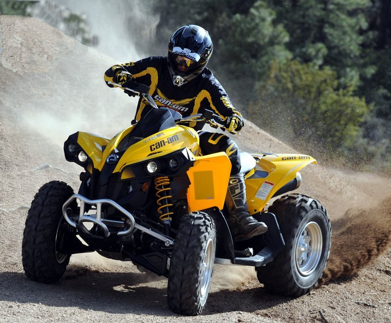 atvconnection_2009_can_am_renegade_2.jpg