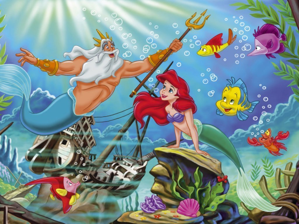 Ariel-Wallpaper-disney-princess-6248902-1024-768.jpg